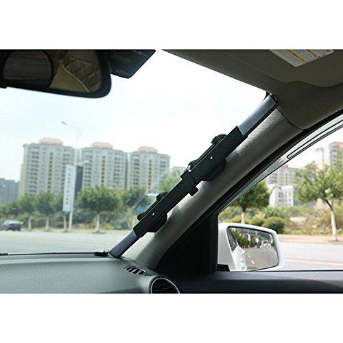 Tree-on-Life Universale Auto Auto Anteriore Posteriore Laterale Finestra Parasole Parasole Parasole Parasole Riflettente Copertura per SUV Accessori Auto
