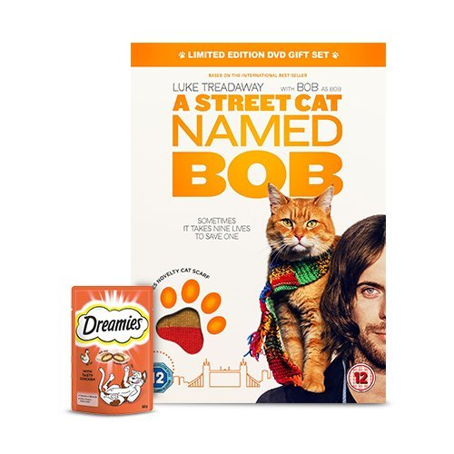 a-street-cat-named-bob-dvd-cat-scarf-limited-edition-and-dreamies-cat-treat-set