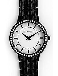 Reloj Jean Bellecour para Unisex REDS16-BW