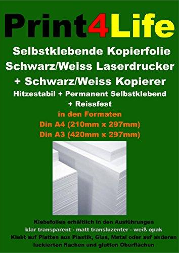 5-blatt-din-a3-selbstklebend-klar-transparent-glanzende-folie-fur-schwarzweiss-kopierer-sowie-sw-las