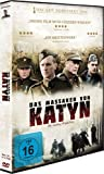 Das Massaker von Katyn kostenlos online stream