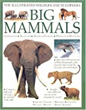 Children can learn about the super senses and diverse habitats, a dn compare their diets, child-rearing methods, rituals, migrations, hunting skills, and other specialized forms of behavior through fascinating text, great graphics, and hundreds of su...