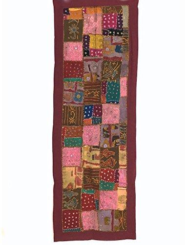 tappeto-patchwork-parete-jaipur-india-tm-20-b