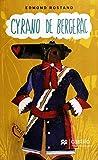 Cyrano de Bergerac CL 1E MA