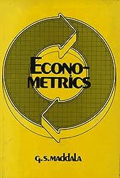 Econometrics (Economics handbook series)
