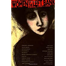 Women of the Left Bank: Paris, 1900 - 1940