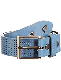 Lowlife of London Clyde - Ceinture - Homme