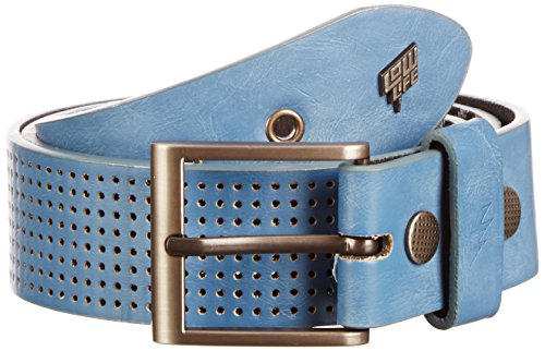 Lowlife of London Clyde Ceinture Homme
