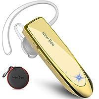 Amazon De Bestseller Die Beliebtesten Artikel In Bluetooth Headsets Fur Ein Ohr