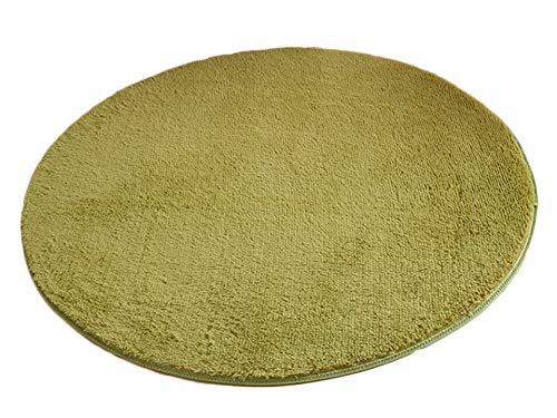 Teppich 100 % Polypropylen