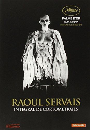 pack-raoul-servais-integral-de-cortometrajes-dvd