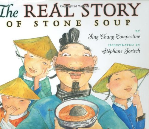 the-real-story-of-stone-soup