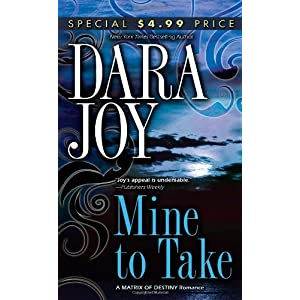 The Blue Lagoon Book Pdf