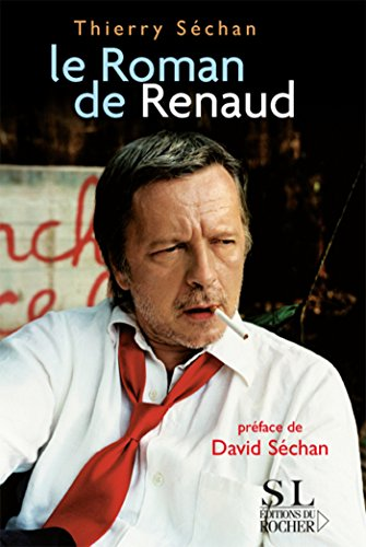 Le roman de Renaud (SL)