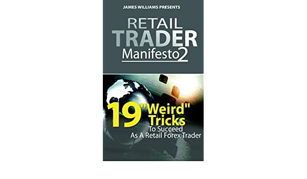 Retail forex manifesto real estate finance and investments linneman 3.1