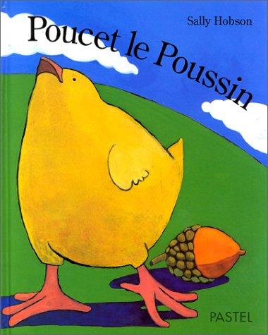 Poucet le Poussin