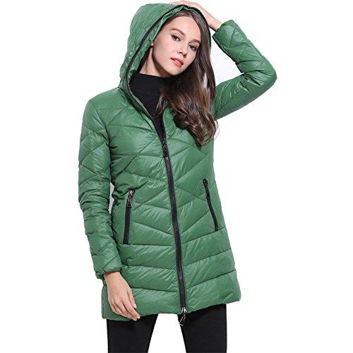 o-c-girls-womens-new-fashion-slim-down-jacket