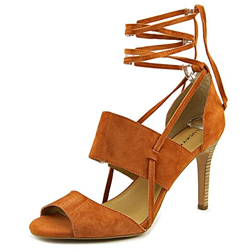 lucky-brand-salana-donna-us-65-marrone-sandalo