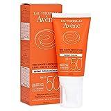 Avène Sonnencreme LSF 50+ Creme, 50 ml