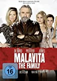 Malavita The Family kostenlos online stream