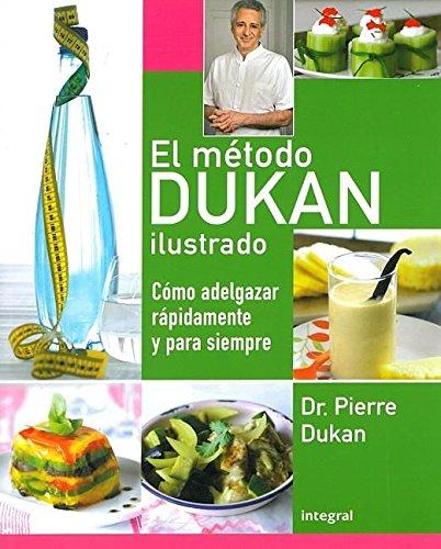 Las Recetas Dukan descarga pdf epub mobi fb2