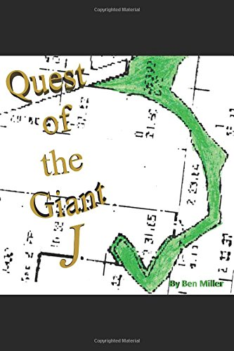 quest-of-the-giant-j-the-legendary-jesse-james-secrets-of-the-knights-templar-confederate-treasures-