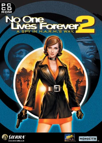 no-one-lives-forever-2-a-spy-in-harms-way