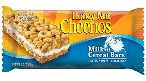 general-mills-honey-nut-cheerios-milk-n-cereal-bar-12-bars-by-general-mills