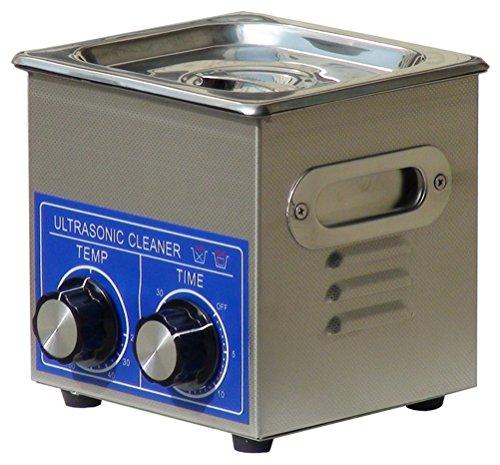 jakan-2l-ultra-del-sonido-mini-lavadora-a-limpiar-la-superficie-home-hendidura-romntica-de-lentes-de