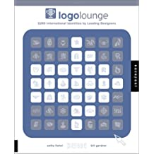 Logo Lounge: 2000 International Identities by Leading Designers