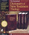 New International Dictionary of New T...