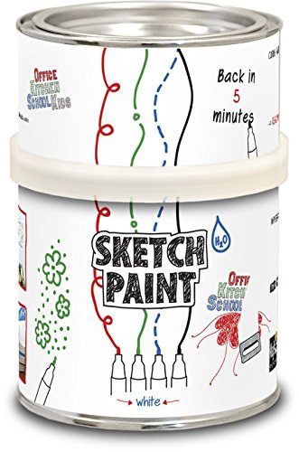 first4magnets-mag1002-sketch-whiteboard-farbe-von-mag-paint-05-l-3-sqm-abdeckung-metall-gloss-white-