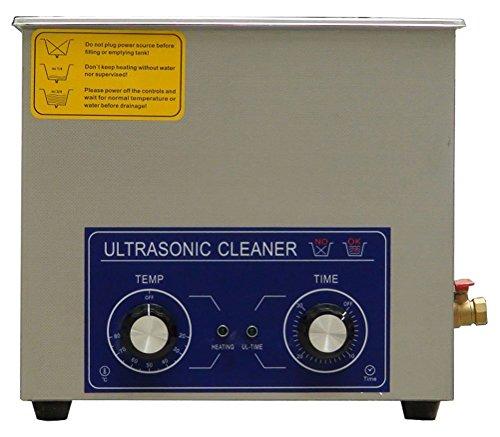 jakan-19l-40khz-limpiador-de-la-joyeria-ultrasonico-con-la-cesta-de-limpieza