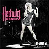 Hedwig & The Angry Inch (import)