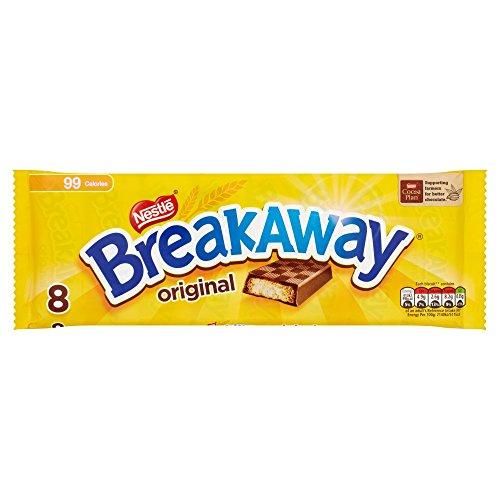 breakaway-original-152g