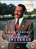 The Distinguished Gentleman [DVD]