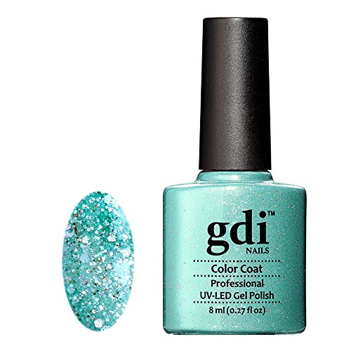 k12-turquoise-mint-blue-green-gel-polish-gdi-nails-aqua-sparkle-a-dusty-teal-blue-green-pastel-mint-