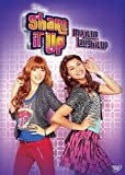 Shake It Up: Mix It Up, Laugh It Up by Bella Thorne