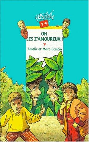"""<a href=""""/node/7310"""">Oh les z'amoureux !</a>"""