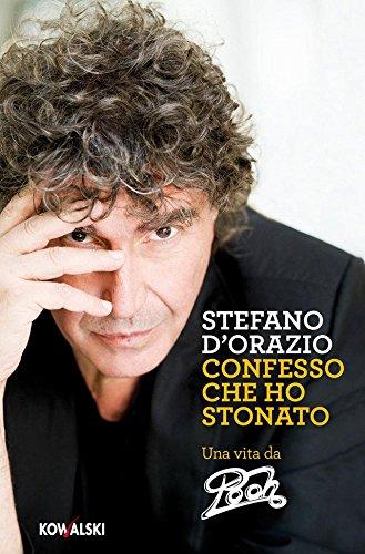 confesso-che-ho-stonato-italian-edition