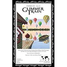 Glimmer Train Stories #43, Summer 2002