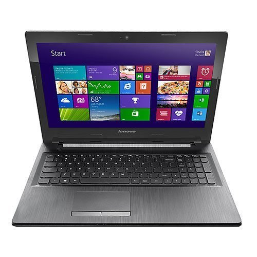 Lenovo Essential G50-30 Intel® 2160 MHz 1000 GB 4096 MB HD GPU(Not )