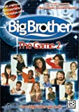 Produkt-Bild: Big Brother 2