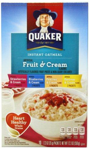 quaker-instant-oatmeal-fruit-cream-variety-350g-1er-pack-1-x-350-g