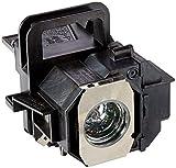 Loutoc Tw3200 Lampe Für Epson Elplp49 EH-TW3200 EH-TW3500 Projektor Lampe Ersatz