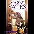 Part Time Cowboy (Copper Ridge, Book 2)