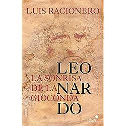 La Sonrisa De La Gioconda -- Premio Fernando Lara 1999