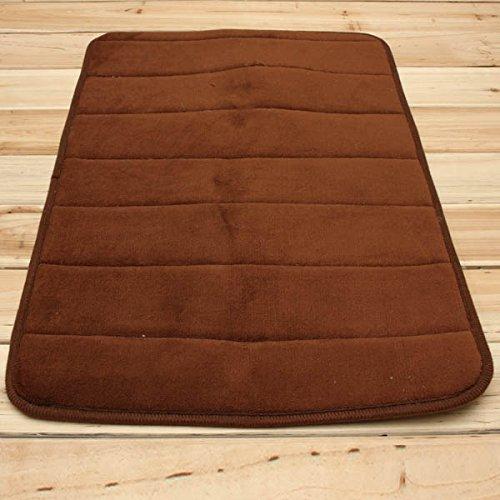 bluelover-40x60cm-mirco-camoscio-morbido-bagno-tappeto-stuoia-cucina-4-colori-caffe