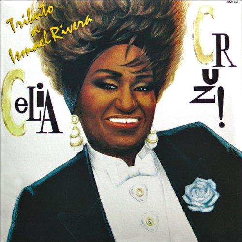 El Nazareno - Celia Cruz