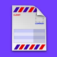 Invoice Suite (Kindle Tablet Edition)